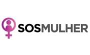 SOS Mulher